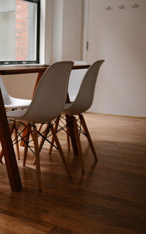 parquet flottant et sol pvc blois. Black Bedroom Furniture Sets. Home Design Ideas